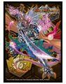 DX Card Protect (Momoking, Jonetsu Hero)