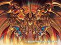 Dragon World ~The Land Where Dragons Descend~ artwork