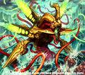 Terradragon Dagradolgran artwork