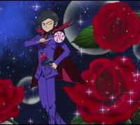 Duel Hero Atsuto.jpg
