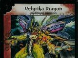 Velyrika Dragon