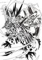 Jhot Gun Joragon artwork