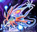 Demomate Eridanus artwork