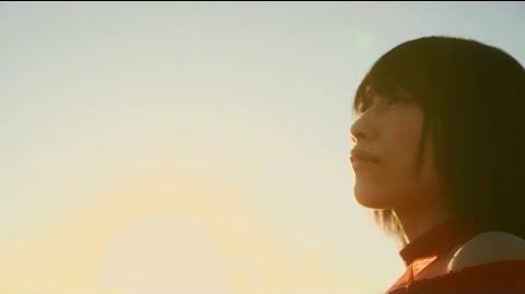 Ashita e no kaze Music Video