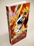 Duel Masters Trading Card File