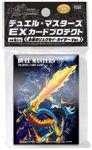 EX Card Protect (Ryusei Kaiser, the Eternal)