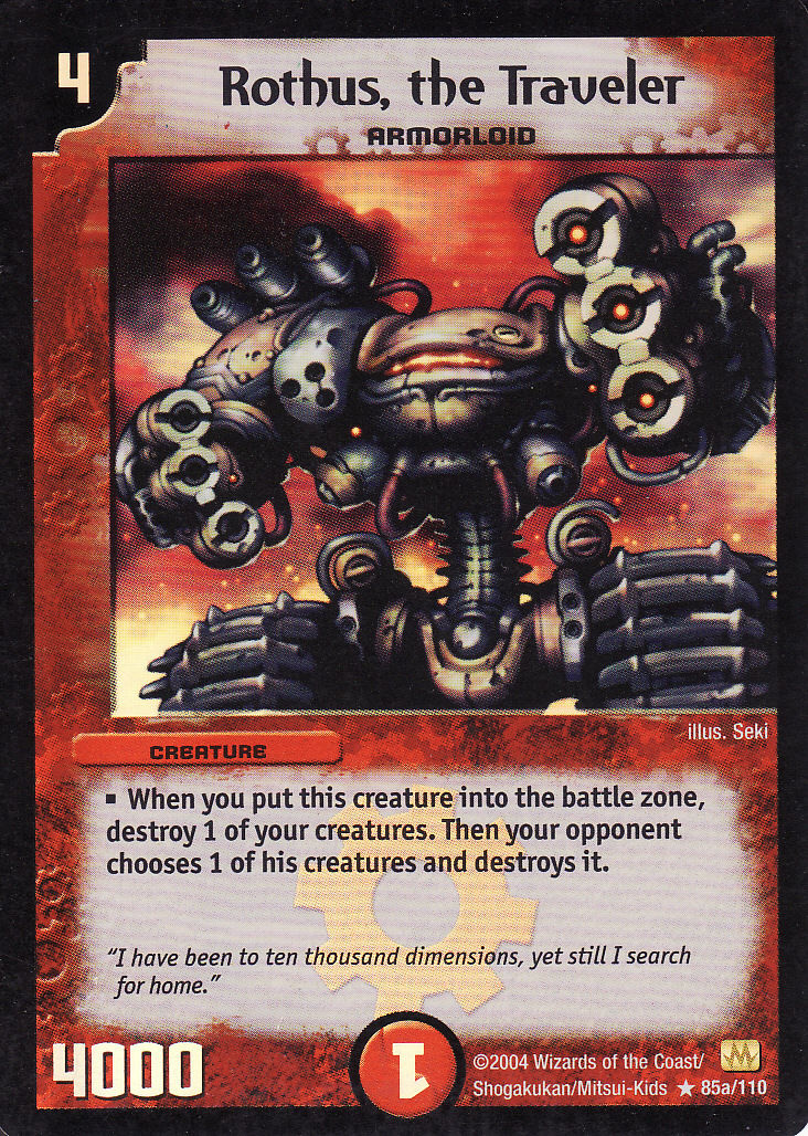 Armorloid