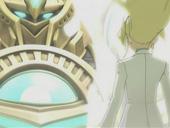 Duel Masters Cross Shock: Hero of Light