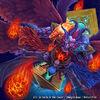 Supernova Bigbang Anastasis artwork