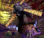 Windmill Mutant artwork