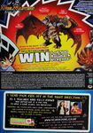2005-Shreddies-Duel-Master-Competition