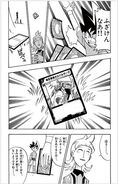 DM-Vol16-pg9