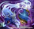 Magical Pot artwork