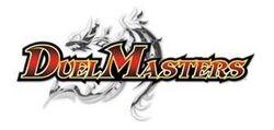 Duel Masters logo.jpg