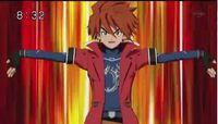 Duel Hero Yuu.jpg