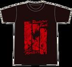 Revolution Final T-Shirt