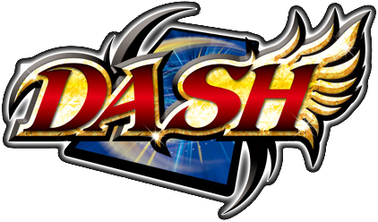 DASH Golden List