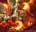 Bolshack Dragon artwork2