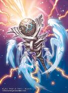 Energy ReLight 20th artwork