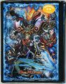 Limited Card Protect (Batogaiginga, Explosive King Deluxe)