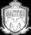 Master Rare emblem.png