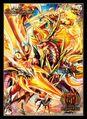 Limited Card Protect (Diehard Ryusei of Invincibility)