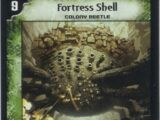 Fortress Shell