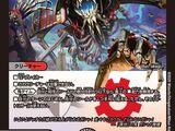 "Gashadodokuro, Oni of ""Soul Hunting"""