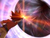 Duel Masters Cross Shock: Psychic Creatures