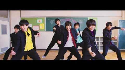 Ah, Yumemikoshi Music Video (Short Ver
