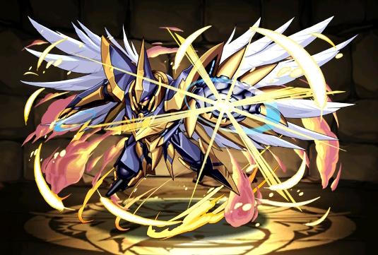Alcadeias, Lord of Spirits/Trivia