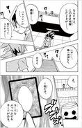 DM-Vol13-pg7