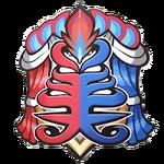 Bikkuri Kingdom.png