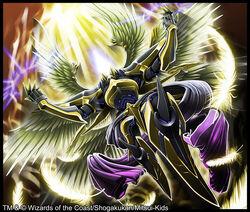 Alcadeias, Lord of Spirits artwork.jpg