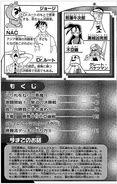 DM-Vol13-pg3