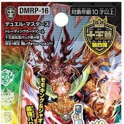 DMRP-16 pack.jpg