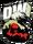 Dreamwave Comics Logo.png