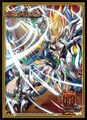 Limited Card Protect (Van Beethoven)