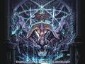Purgatory Force artwork