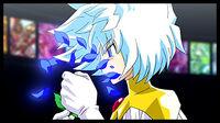 Duel Masters Versus - Episode 36.jpg