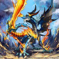 Ryusei Kaiser, the Eternal artwork.jpg