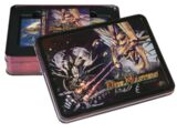 Shadowclash Collector Tin