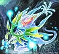Demomate Eridanus artwork 2
