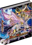 Card Album (Onimaru Ogre, Golden Dragon)