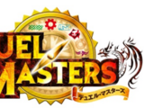 Duel Masters (2017): Episode Listing
