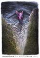 Emrakul, the Aeons Torn artwork