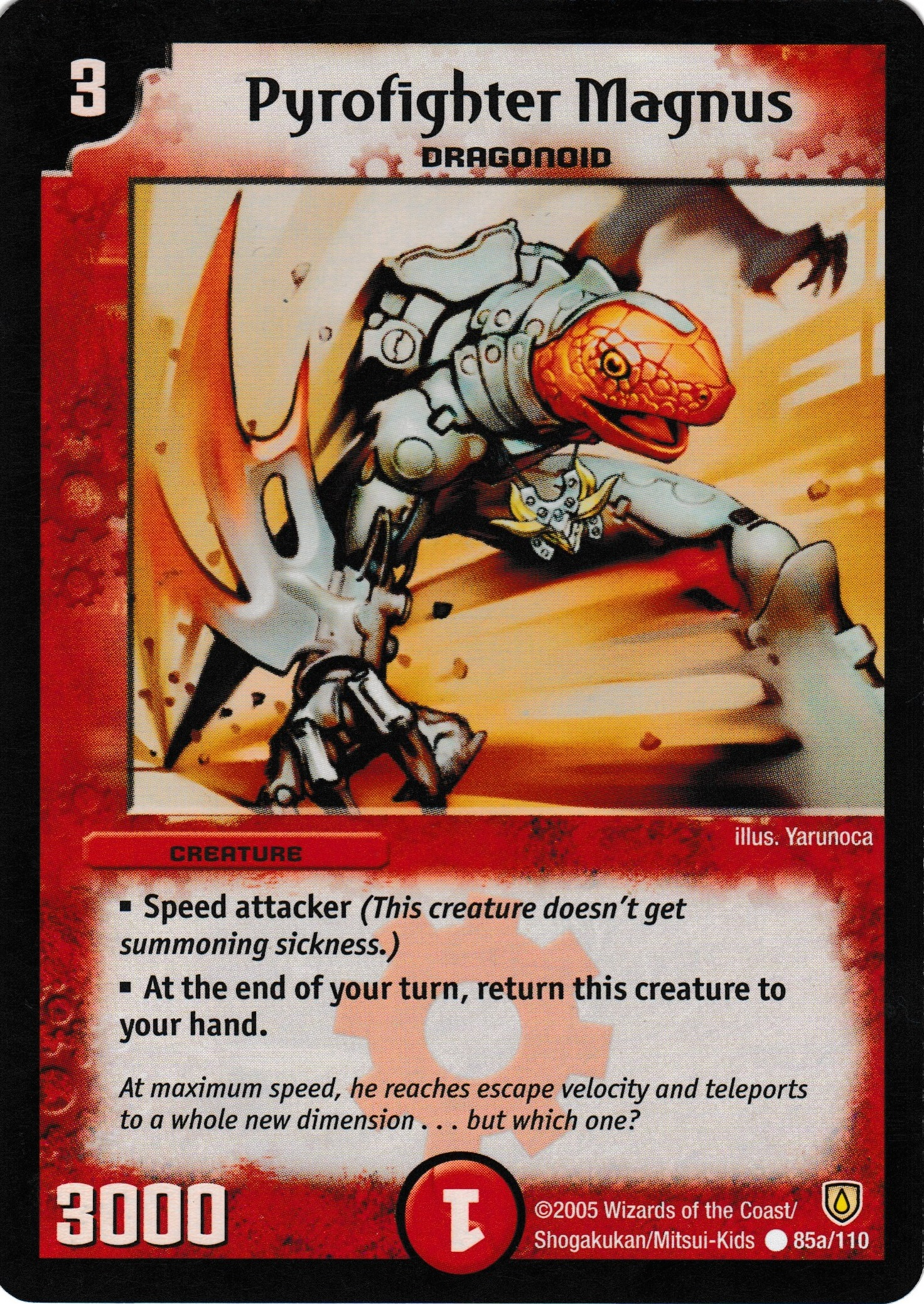 Stomp-A-Trons of Invincible Wrath Starter Set