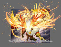 Eagle Aini, the Explosive Wing artwork.jpg