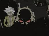 Duel Masters Cross Shock: Darkness