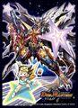 DX Card Protect (The Joragon Gunmaster)